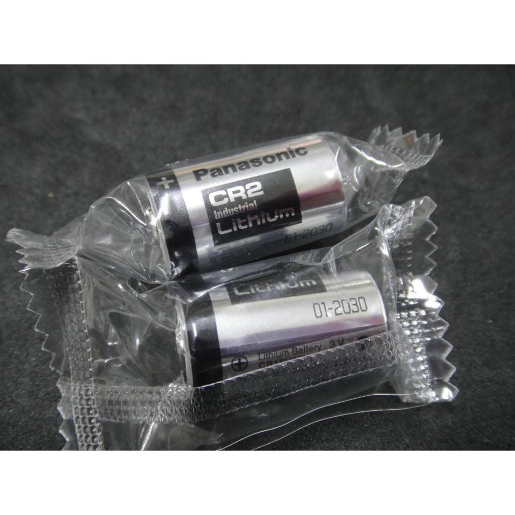 [現貨] 松下 CR2 CR15H270 3V 拍立得 相機 電池