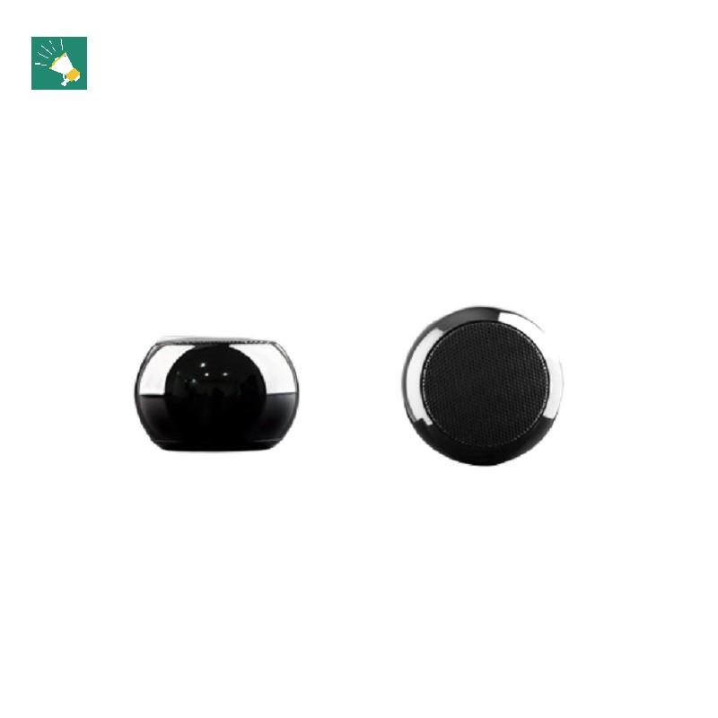 【自有品牌】BM3D 無線藍牙 喇叭 單顆價 串聯低音 小鋼炮 戶外藍牙音箱雙喇叭 立體環繞音效 保固一年