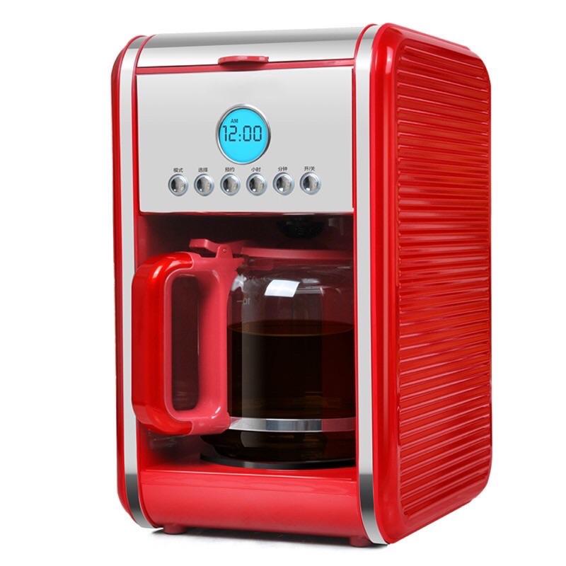 EUPA優柏 12杯份美式咖啡機 TSK-1987B燦坤原廠公司貨+加購磨豆機超值組