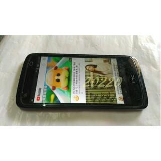hTC d526h手機,hTC,二手手機,中古手機,手機空機~hTC d526h~4吋功能正常