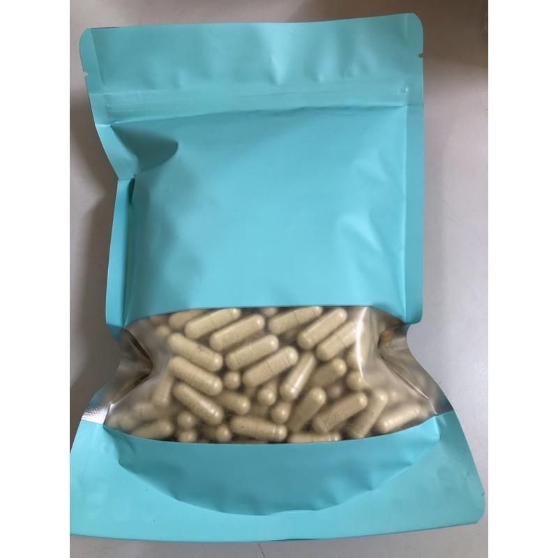 訶子粉、科子粉、苛子粉、Haritaki,500粒膠囊包裝,🧨🧨🧨五月促銷購買2包,每包扣50.購買4包每包扣100🧨🧨