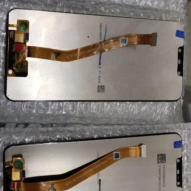 【台北維修】Asus Zenfone3 Deluxe ZS550KL 液晶螢幕 維修完工價1500元 最低價