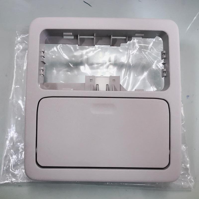 日產 原廠 TIIDA BIG TIIDA 眼鏡盒
