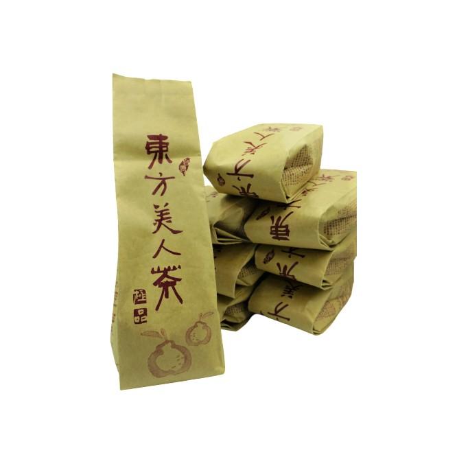 東方美人茶澄蕊/紅蕊/-紅蕊球形/一斤-東方美人茶-香檳烏龍-五色茶-冰風茶-煙風茶-蜒仔茶-白毫烏龍-膨風茶-羽芯鑲韻