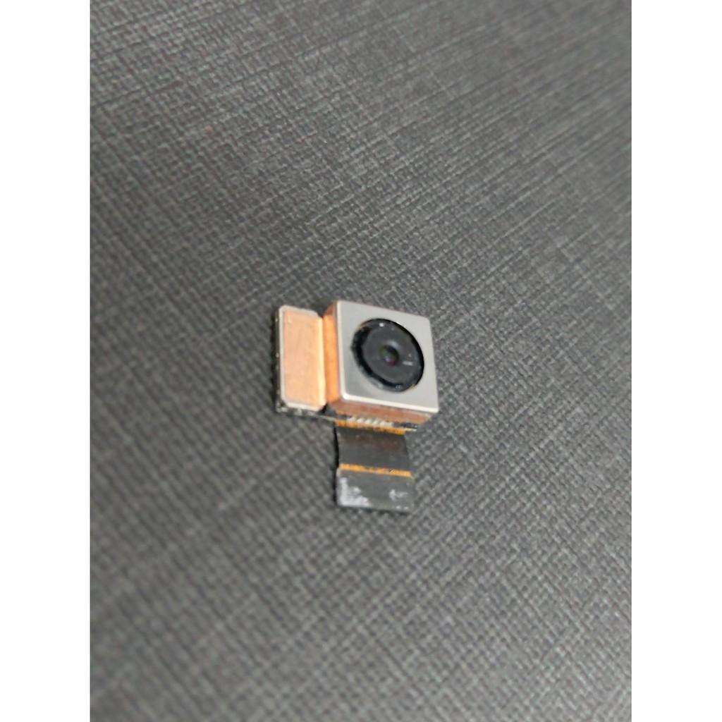 台中維修 華碩 asus Zenfone3 / ZE520KL/ 5.2吋 後相機 後鏡頭 主鏡頭 攝像頭 歡迎來電詢問