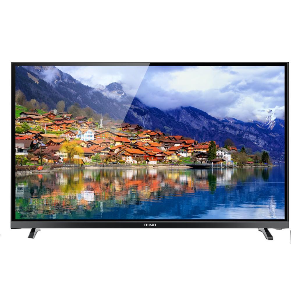 奇美【TL-32A800】32吋電視 分12期0利率