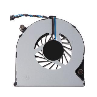 winORG散熱風扇筆記本電腦CPU散熱器5V 0.5A筆記本電腦4針(適用於HP Probook 4530S 4535