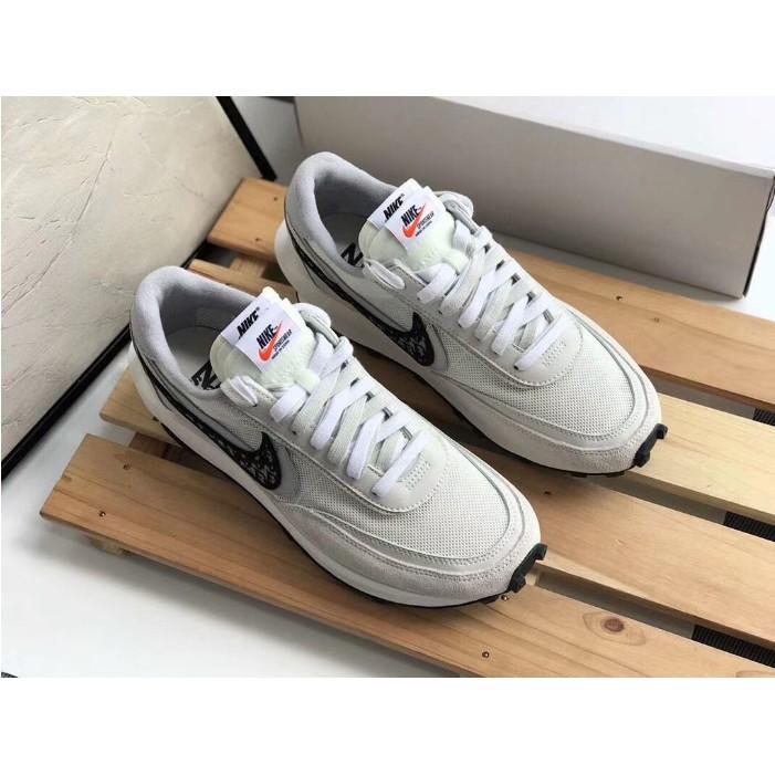 Nike x Sacai x Dior 聯名 男女 #現貨