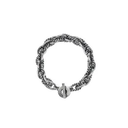 CABRON WEAKEN GRANDEUR Bracelet