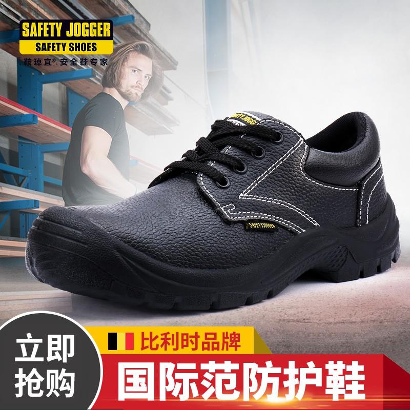 6677f1e450e6 NIKE-AIR VRTX男休閒鞋903896400-白藍