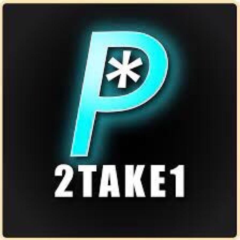 GTA5 外掛 2TAKE1腳本 (勿下單,聊聊購買)