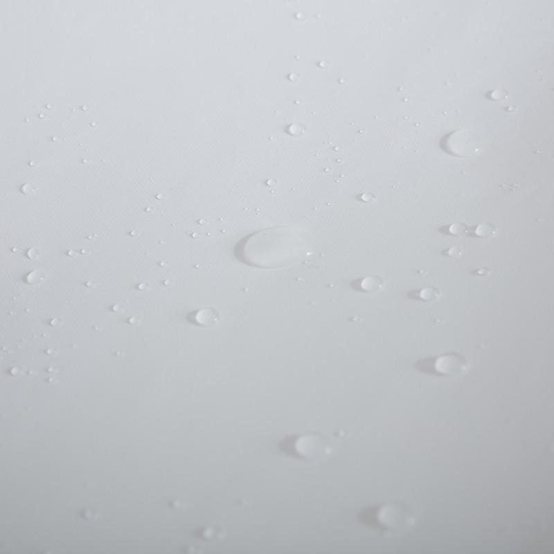 ۞❧✺♫MECEROCK♫ 【現貨】完全防水保潔墊 平單式單人/雙人/標準/加大/特大保潔墊