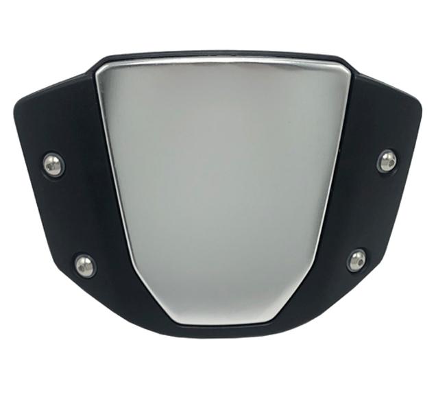★BDJ★前擋風適用於本田CB300R CB250R CB150R CB125R 改裝摩托車 小擋風 小擋風鏡 車頭護蓋