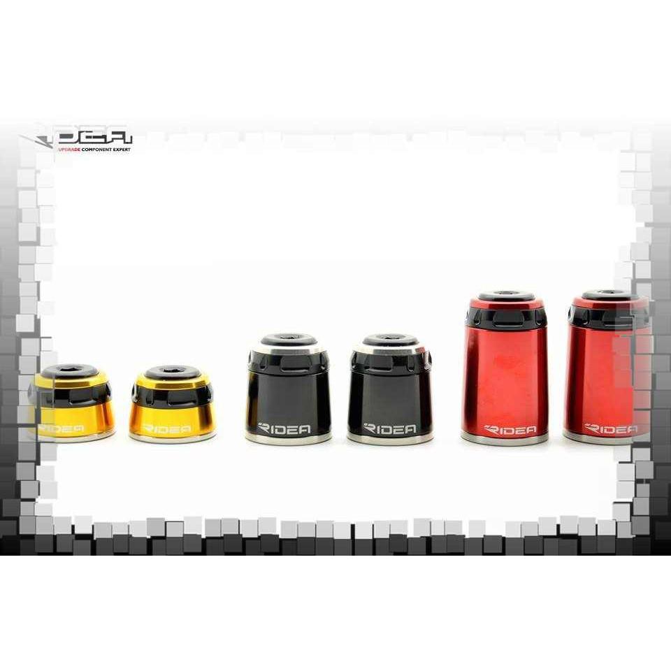 Ridea 平衡端子 標準端子 ★朝幸機車行★ 600ST、C650/GT、彪虎TIGRA、XHOT、ALPHAMAX