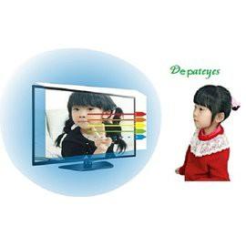 [升級再進化]FOR AOC 70U6195 Depateyes抗藍光護目鏡70吋液晶電視護目鏡(鏡面合身款)