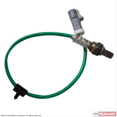 HS汽材 福特 ESCAPE 2.0 邱比特 TRIBUTE 01~ 含氧感知器 O2 SENSER 含氧感應器 含氧