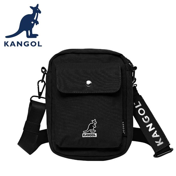 KANGOL 英國袋鼠 側背包/斜背包 69553009