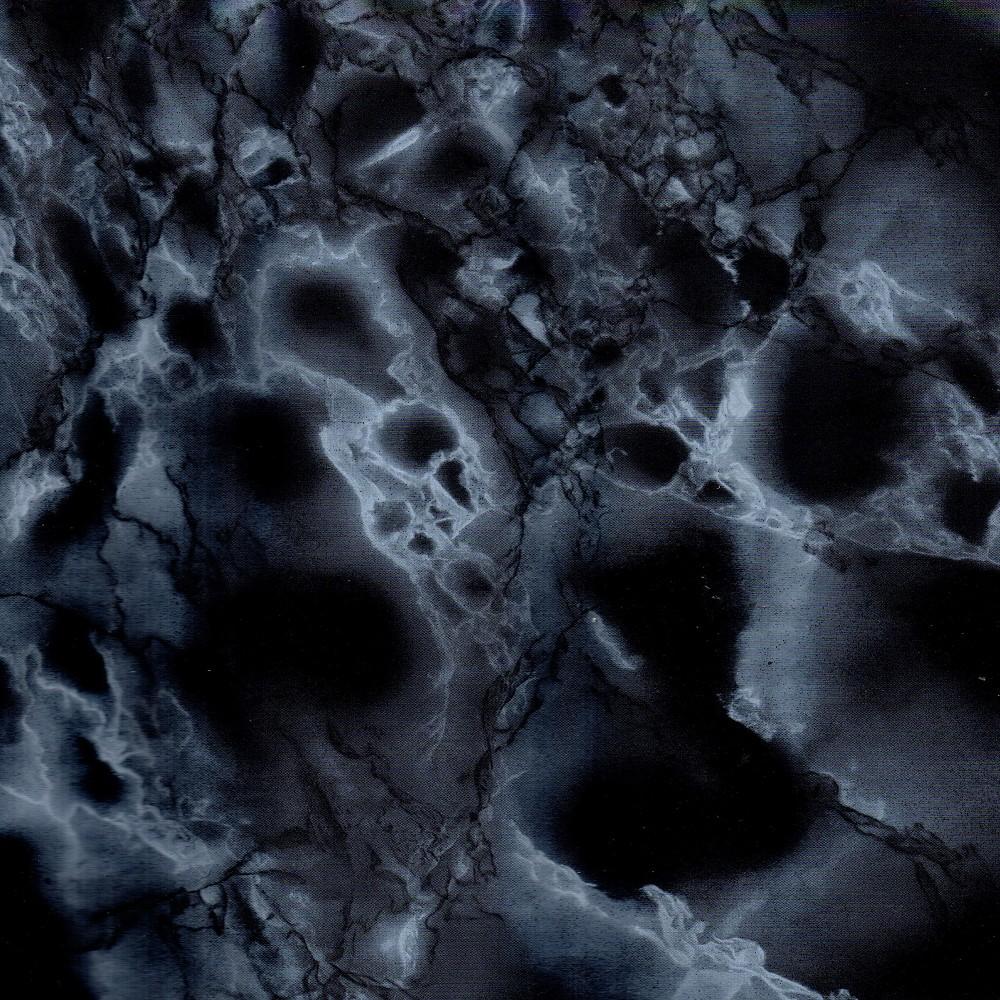 德國ALKOR 裝飾自黏貼布 45cmX200cm 黑石紋