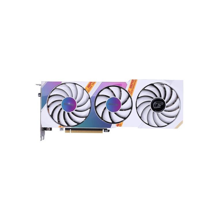 【批發賣場 立減300】適用於RTX 3070 Ultra W oc發燒性能級遊戲顯卡設計顯卡廠家 Fe4a