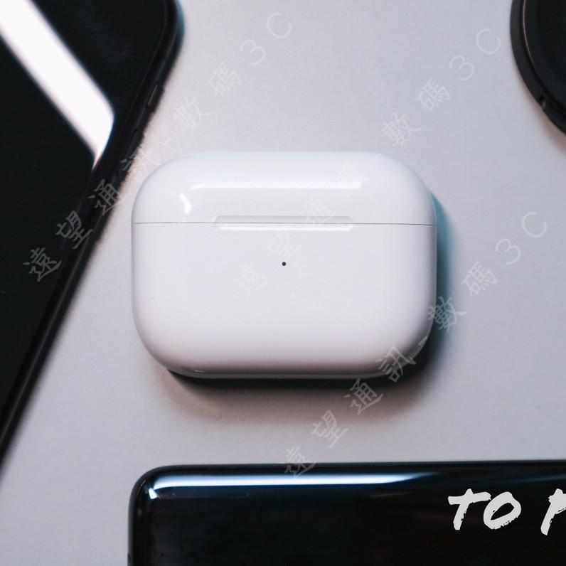 熱賣 牛年限定Airpods pro 3代 無線藍牙耳機 耳機保護套 無線充電 降噪 通透