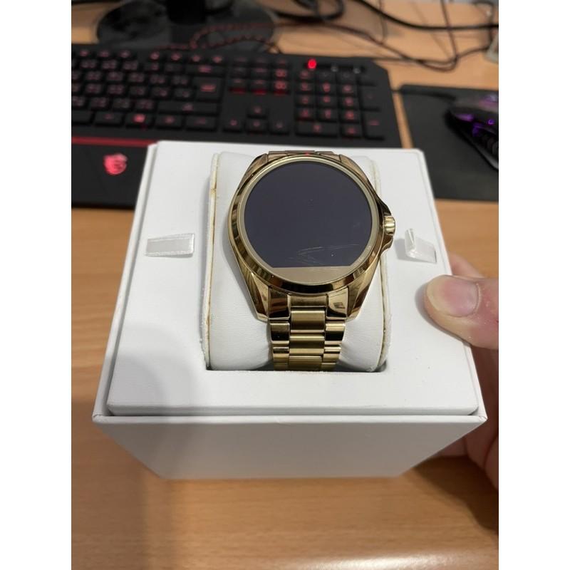 MK智慧型手錶 Michael Kors