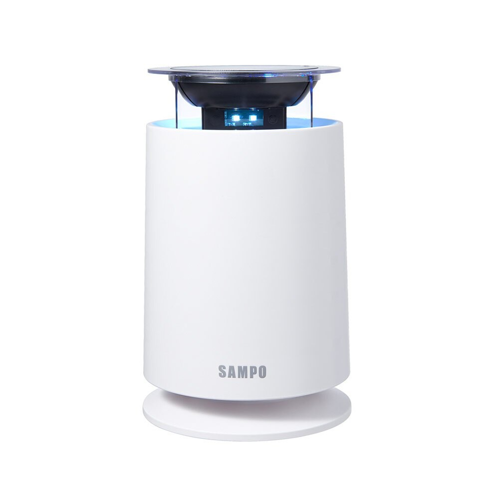 ML-JA03E 吸入式捕蚊燈 周董的店 003