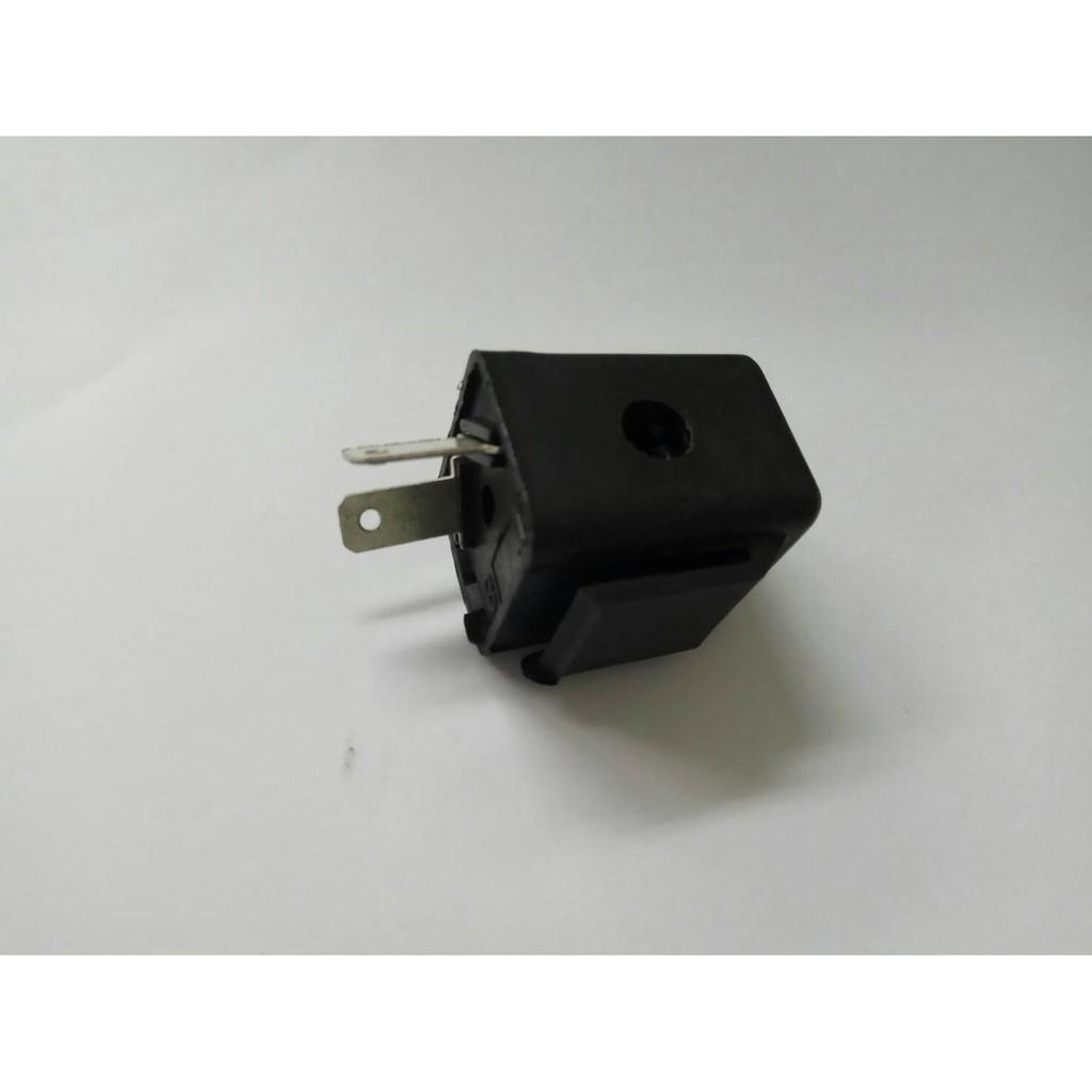 方向燈閃光器 蜂鳴器 電動車專用12V、48v-60V通用【二款】