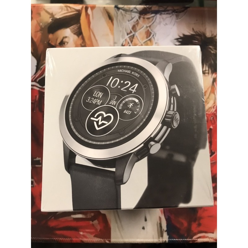 MK智慧型手錶 便宜賣