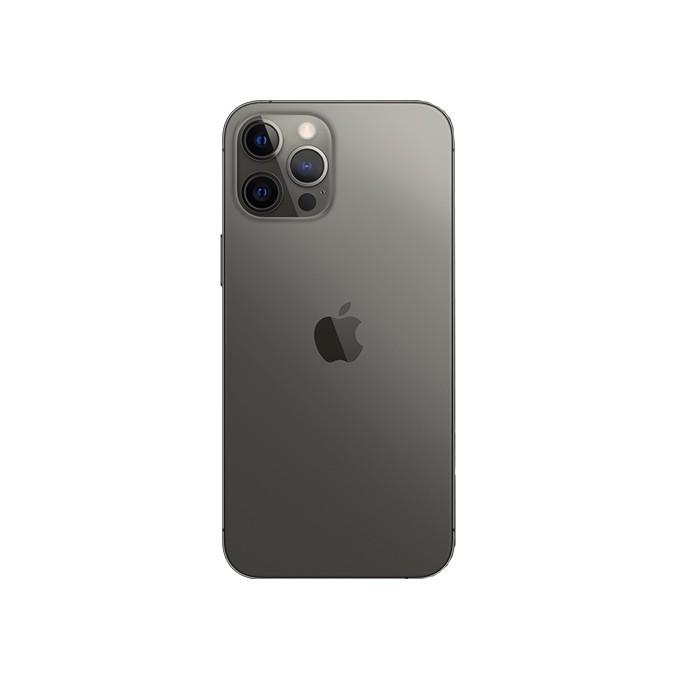 蘋果 Apple iPhone 12 Pro Max 256GB 6.7吋 i12ProMax 5G 全新 手機 單機