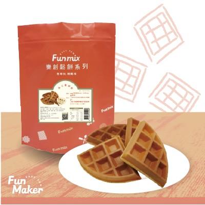 樂創美式鬆餅粉(1kg/包) ❥經典的美式風味❥