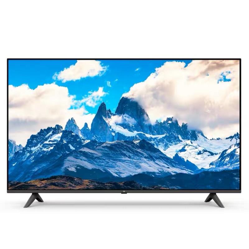 『代購小米』小米電視E65A 65吋4K智能高清電視 限時免運!!