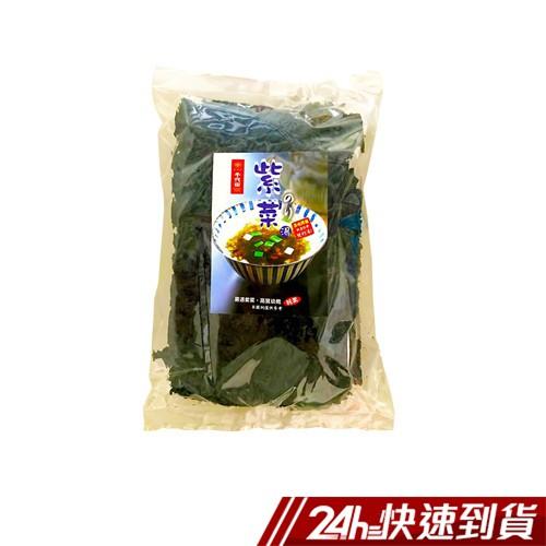 千代田 紫菜40g 蝦皮24h