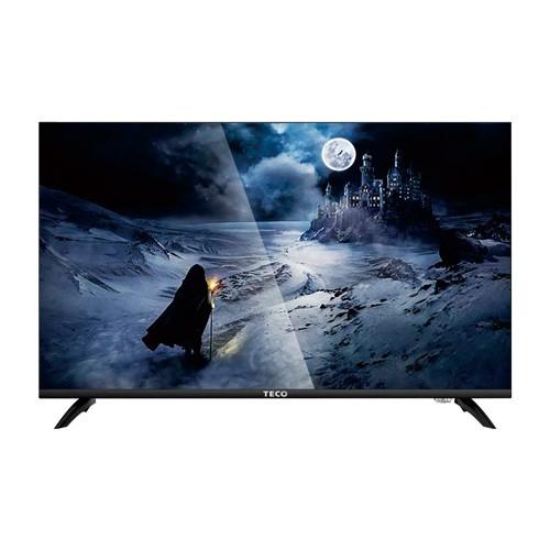 TECO 東元 TL32K4TRE 32吋 液晶顯示器 電視 送視訊盒 無安裝