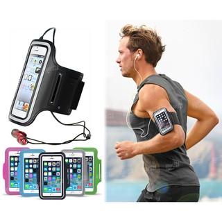 手機臂套/ 臂帶/ 臂袋/ 臂包 手機袋 iPhone 7 6s plus Note5 4 3 htc 826 728 通用型 新北市