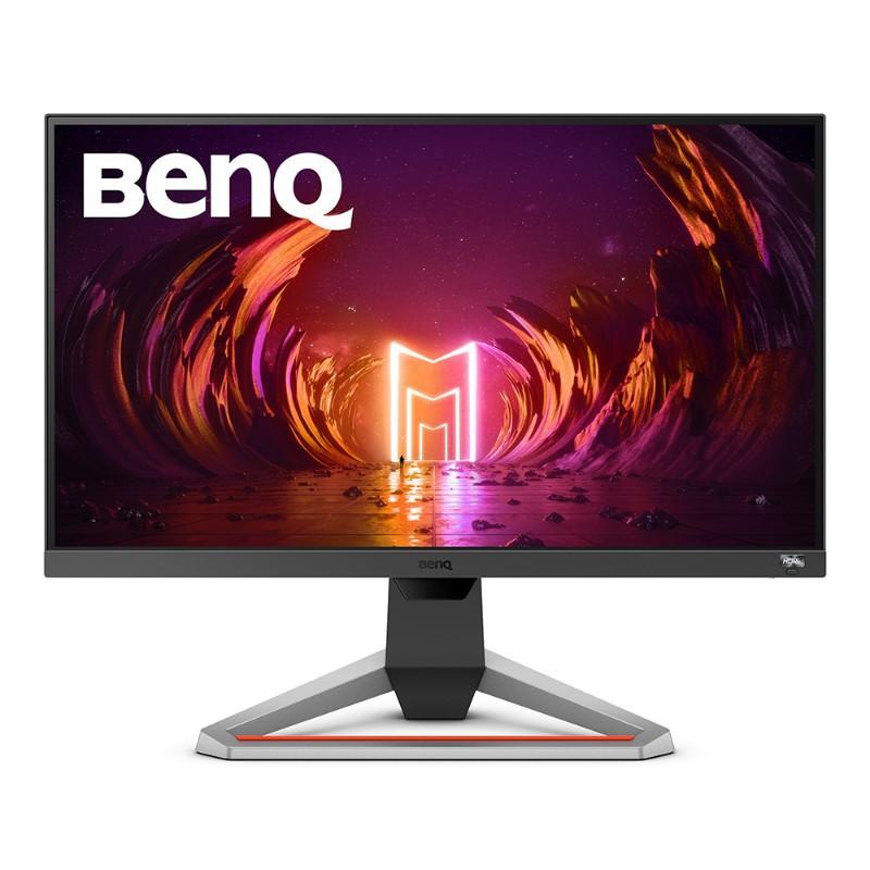 BenQ EX2510 25吋IPS HDRi電競螢幕