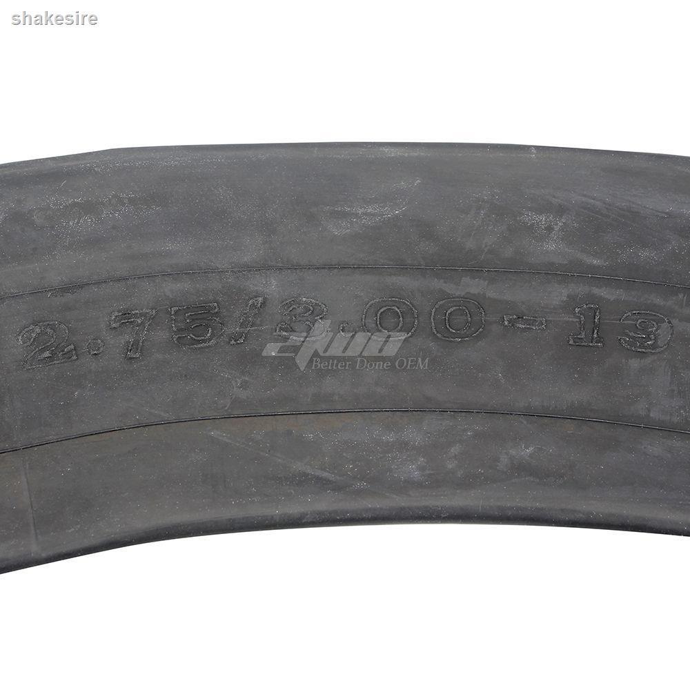 ◆【摩配現貨】 越野摩托車配件 大高賽2.75/3.00-19寸內胎70/100-19前內膽CQR T8
