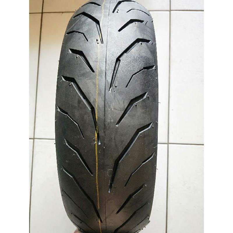 便宜輪胎王  瑪吉斯M6237全新100/60/12機車、電動車輪胎
