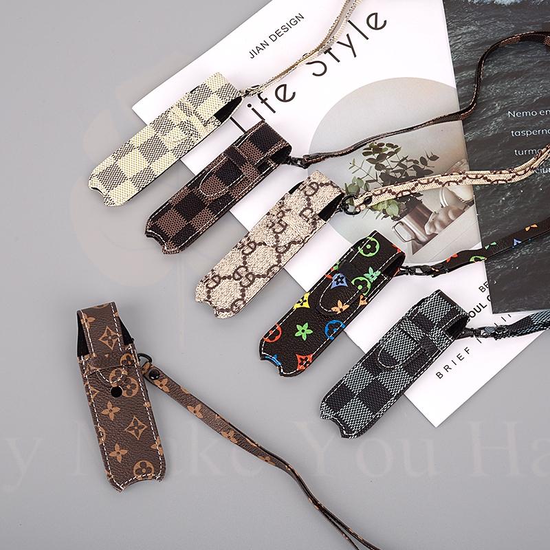 RELX悅刻一代保護套 relx無限保護套貼紙 relx收納盒 周邊配件 掛繩 主機保護套 皮套