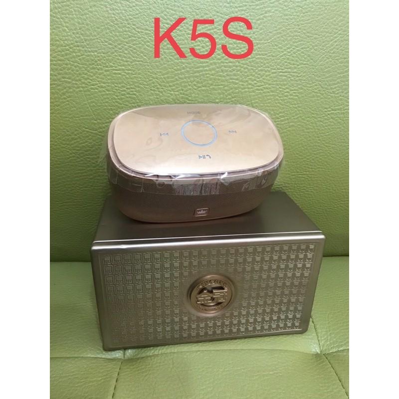 金冠K5S、K55、JBL(有時間功能)、Portable、大黃蜂、螃蟹造型F8藍芽喇叭