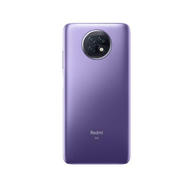 小米 Redmi紅米note 9t NOTE9T 5G 64GB/128GB 小米手機 巨寶通訊 手機 空機 單機