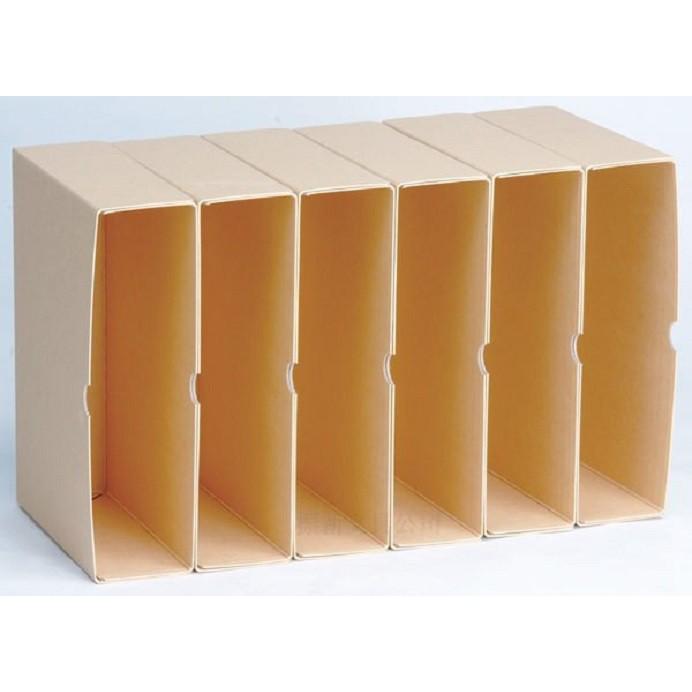 同春   GF006 環保6層文件櫃 / 個