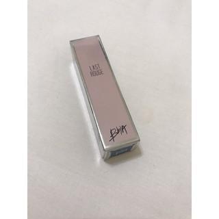 【隨便賣已過期】Bbia 金色玫瑰珍藏唇膏-粉紅極光版 10 台北市