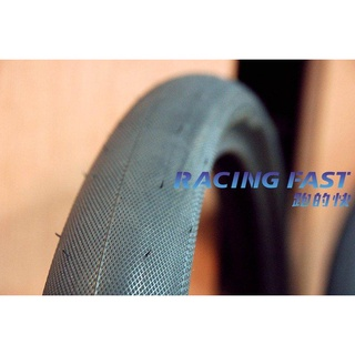 SPORT CONTACT 馬牌 登山車外胎 26吋 * 1.3 外胎 26X1.3 外胎 單條價【跑的快】 臺北市