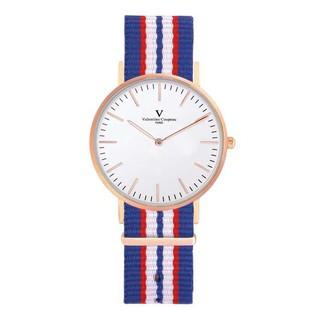 AA4B3 61349-6 漾情青春手錶手表日本原裝機芯范倫鐵諾古柏 Valentino Coupeau 彰化縣