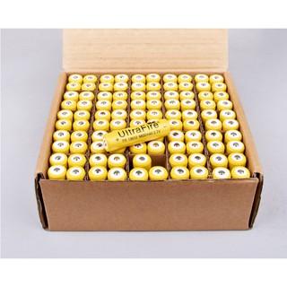 廠家批發正品18650鋰電池9800mAh大容量3.7V 強光手電筒頭燈電池 金門縣
