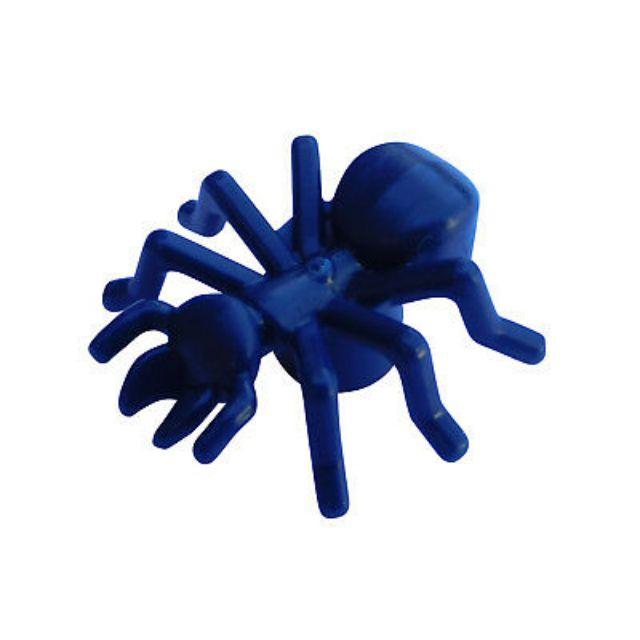 LEGO-樂高-單賣-76039-深藍色 螞蟻-全新商品