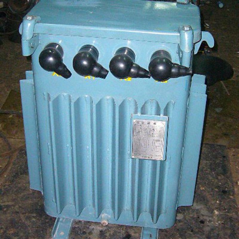 《東和電機》三相油浸式變壓器/電桶75KVA/50KVA/25KVA/15KVA/380V/220V/110V