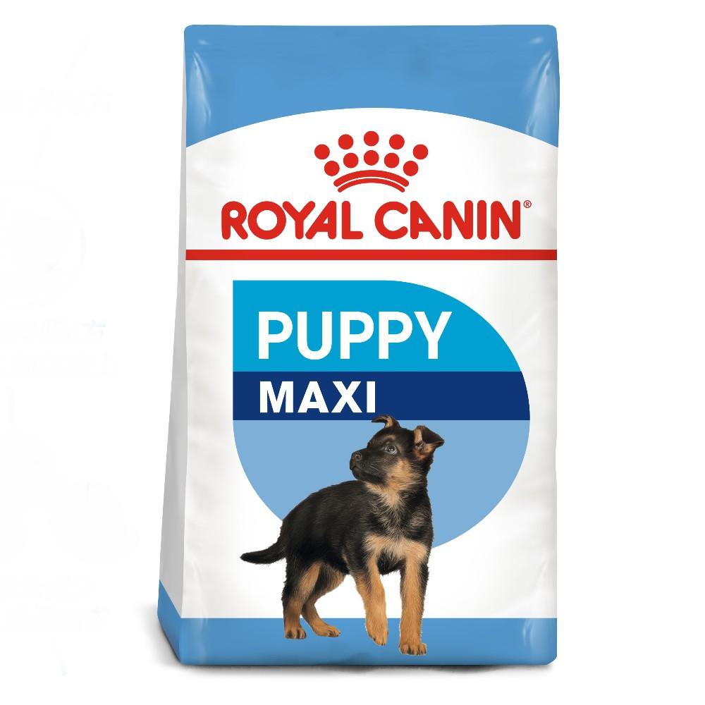 皇家  MXP 幼犬系列 大型幼犬專用飼料 4kg 10kg 15kg