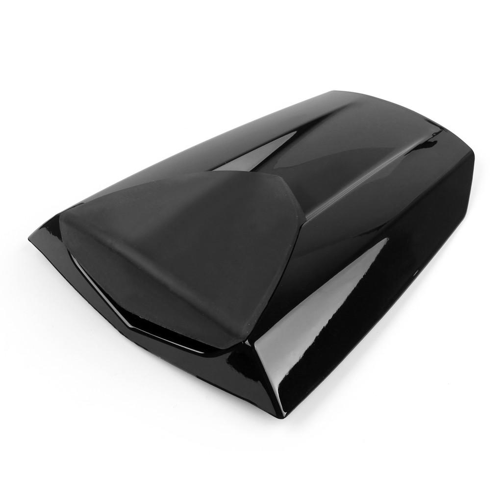 Honda CBR600RR CBR 600 RR 2013-2016 單座蓋(黑)《極限超快感!!》