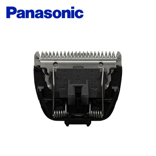 Panasonic 國際牌 刀頭(適用:ER-GC52-K) WER-GC51K-